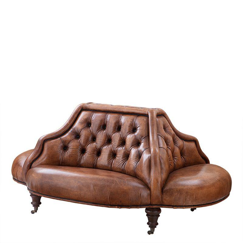 Sofa Mondrian 107460 0