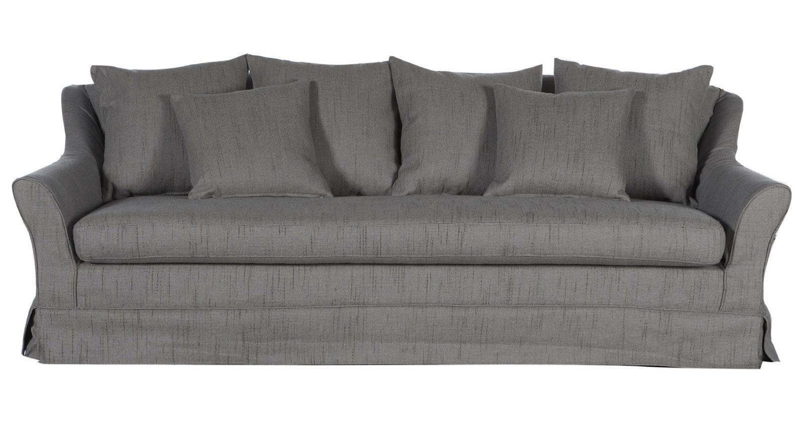 Sofa Neva Cover