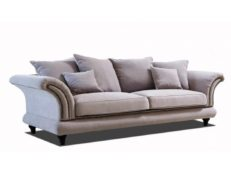 Sofa Ottawa 3 seats SC71SP