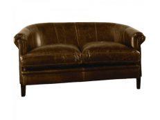 Sofa Oxford Two seater SC736 148
