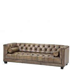 Sofa Paolo 108229 0