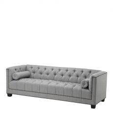 Sofa Paolo 109346 0