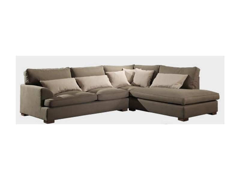 Sofa Pearl SC229SP