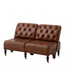 Sofa Tête à tête 106852 0