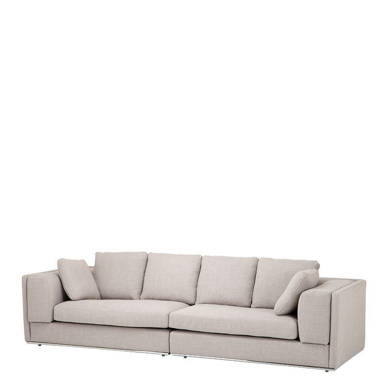 Sofa Vermont 108339u 0