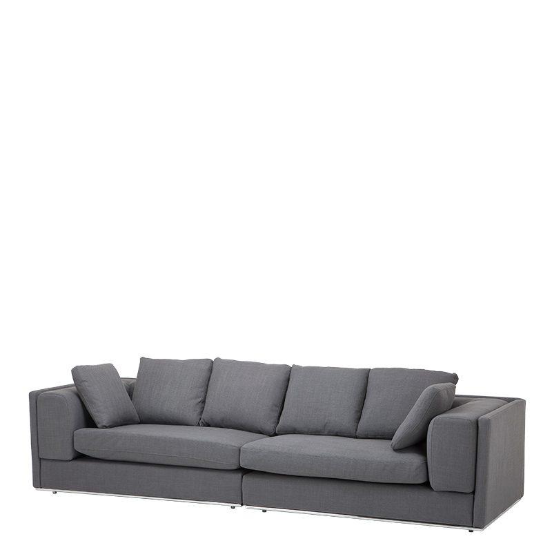 Sofa Vermont 108341u 0