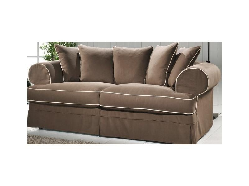 Sofa Victoria 3 seats SC73SP