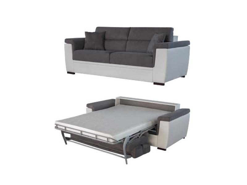 Sofa Bed Suite SC458SP