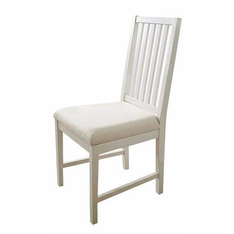 Stol Primo 976D 1