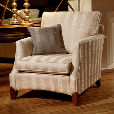 Sutherland chair