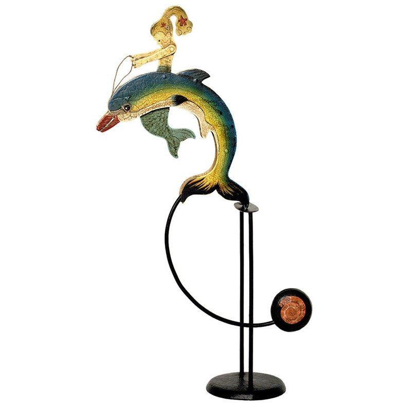 TM029_Mermaid-Sky-Hook