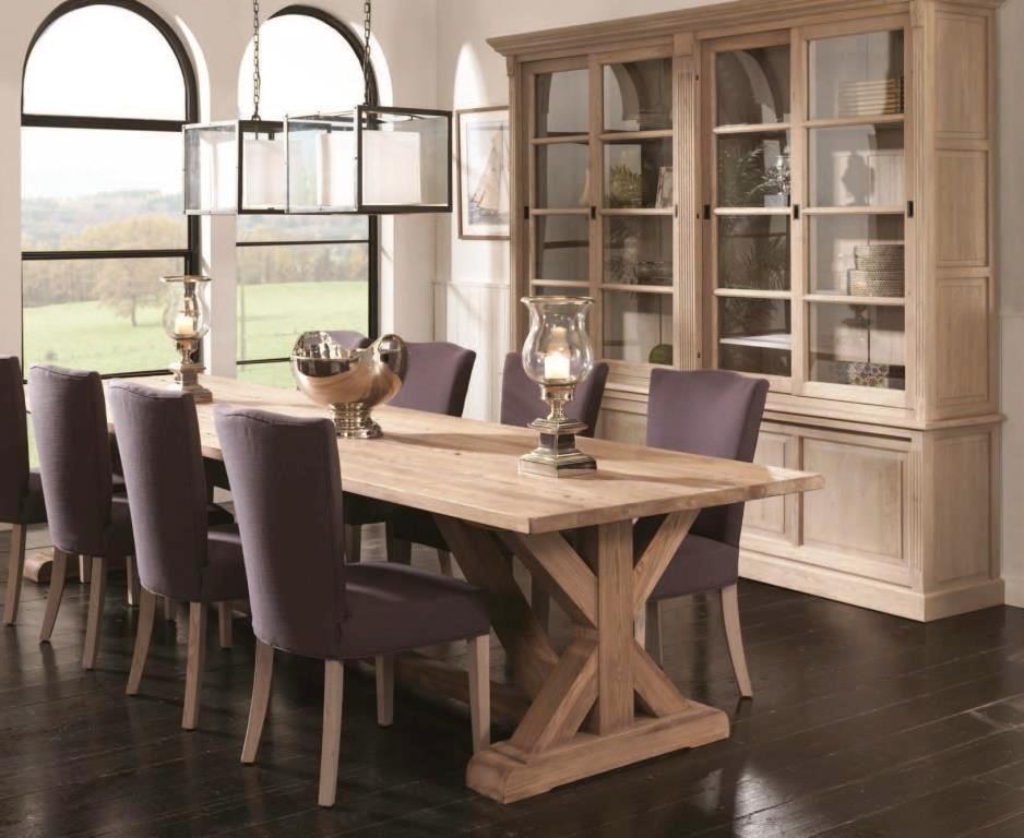 Table A9R101B