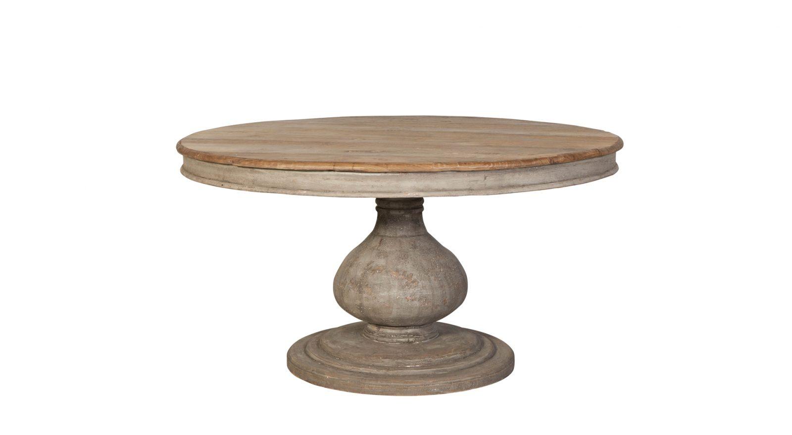 Table Ascott