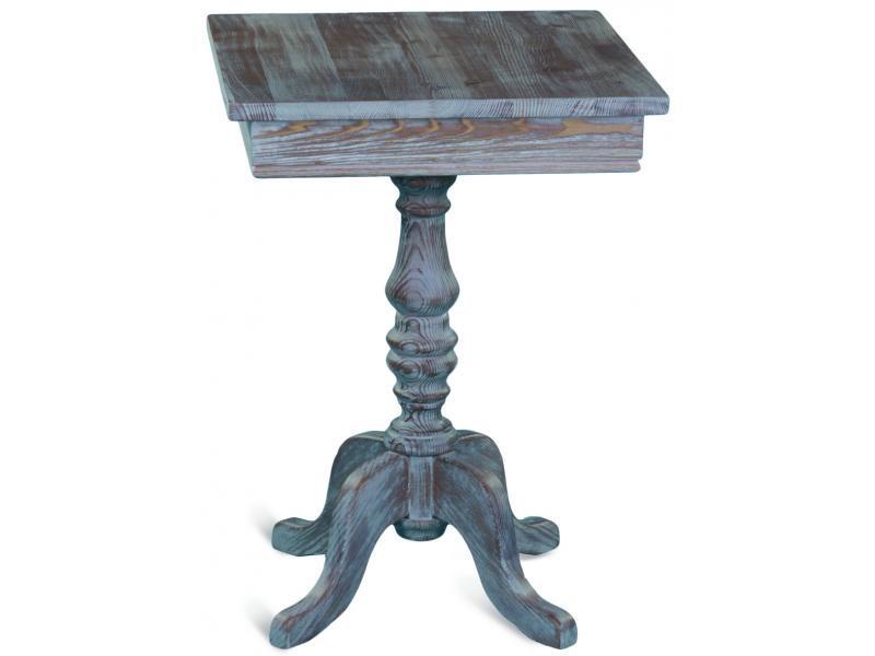 Table Square Lazio TA1242 47