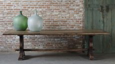 VT11202 Dining Table