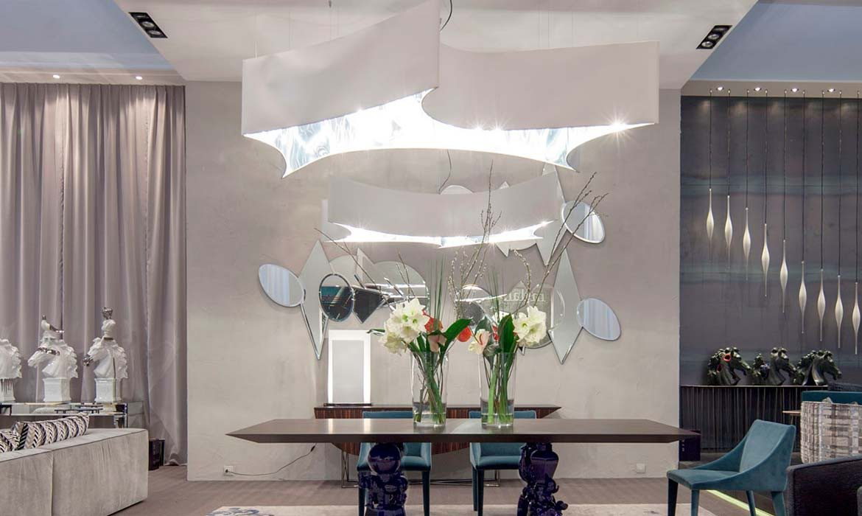 Vela_Ceiling-Lamp