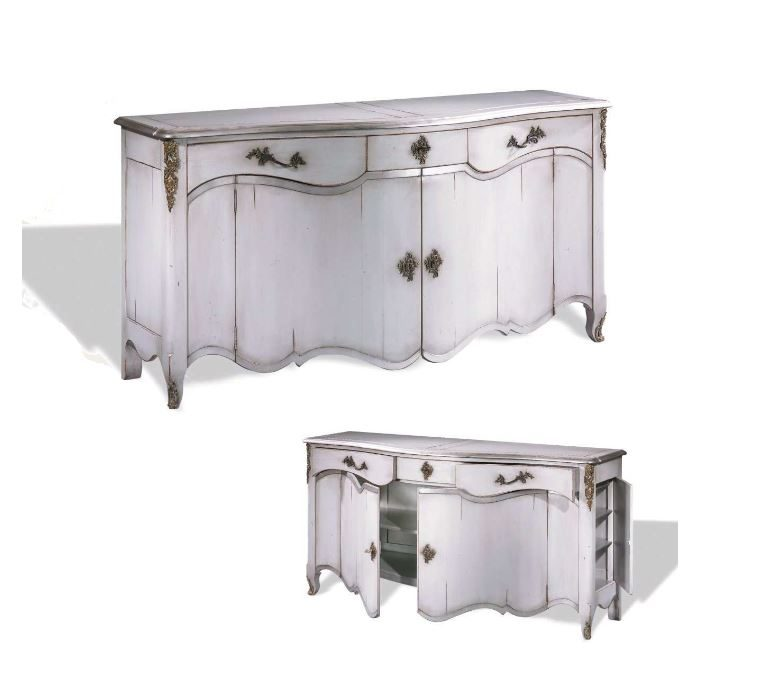 Vendome Buffet 4022a