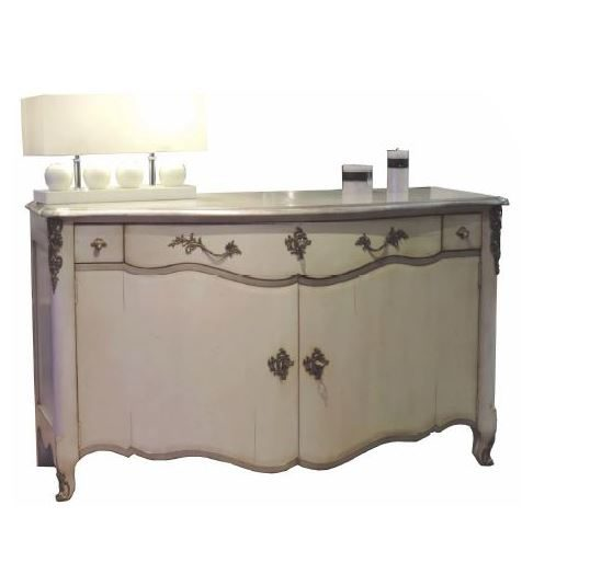 Vendome Buffet 4023Va