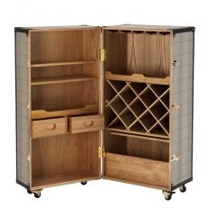 Wine-Cabinet-Martini-Bianco_108869_0