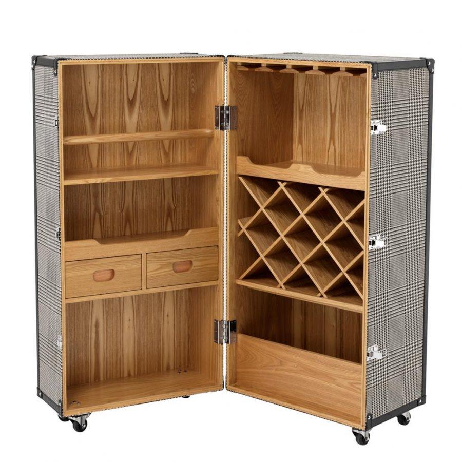 Wine-Cabinet-Martini-Bianco_109644_0