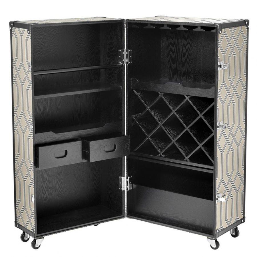 Wine-Cabinet-Martini-Bianco_110581_110581_0
