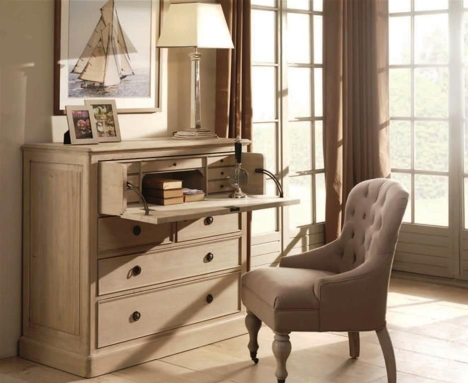 Writing-Desk-A9R1024