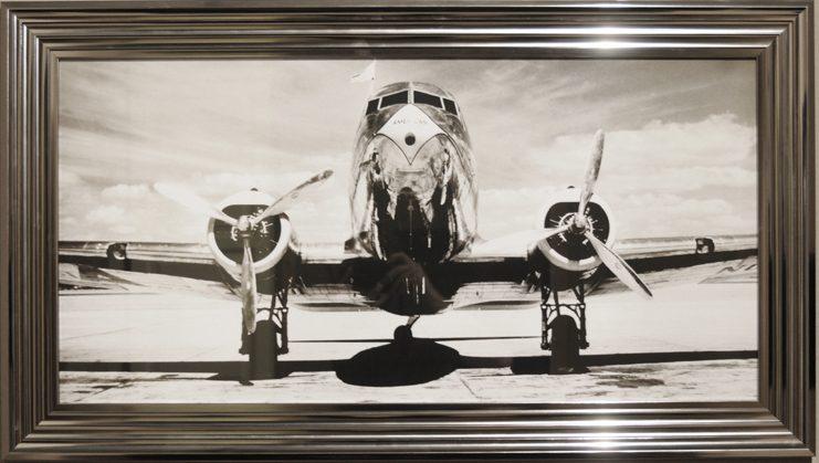 aircraft-50-100