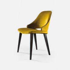 chaise nog 2025 1