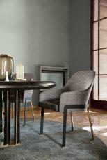 design chair 04