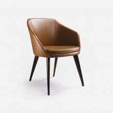 fauteuil gayac 1