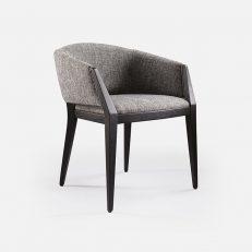 fauteuil nikko 2195 1
