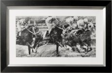 horseraces-50-90