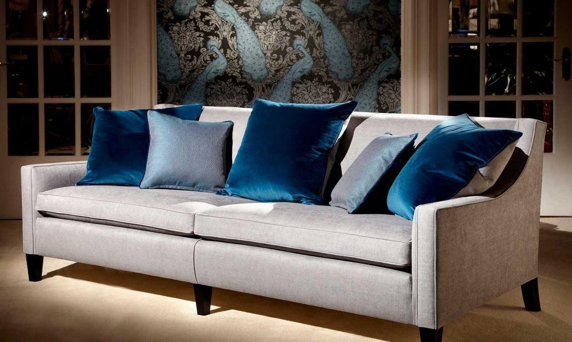 jarvis Sofa 1