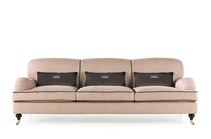 london sofa1