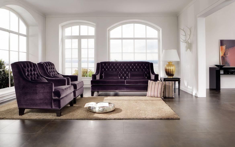 lounge polstergarnitur luca 353 1