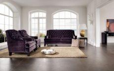 lounge polstergarnitur luca 353