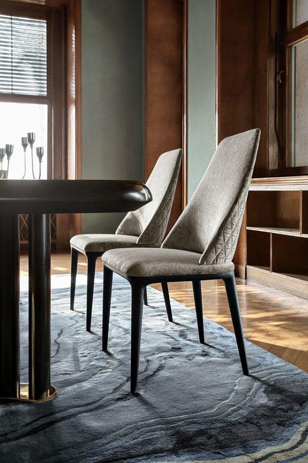 modern chair hillary 04