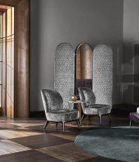 nicole design armchairs 01
