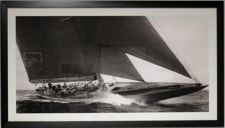sailboat-1932-148-80