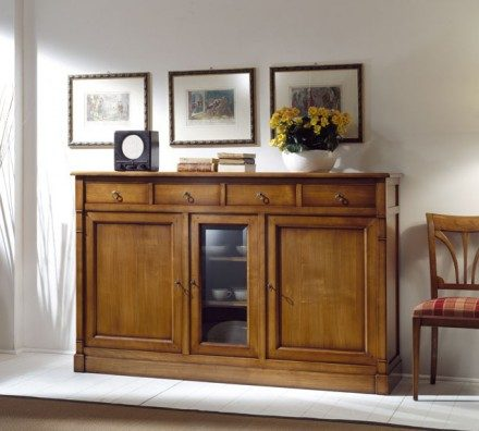 sideboard 8763A Classico