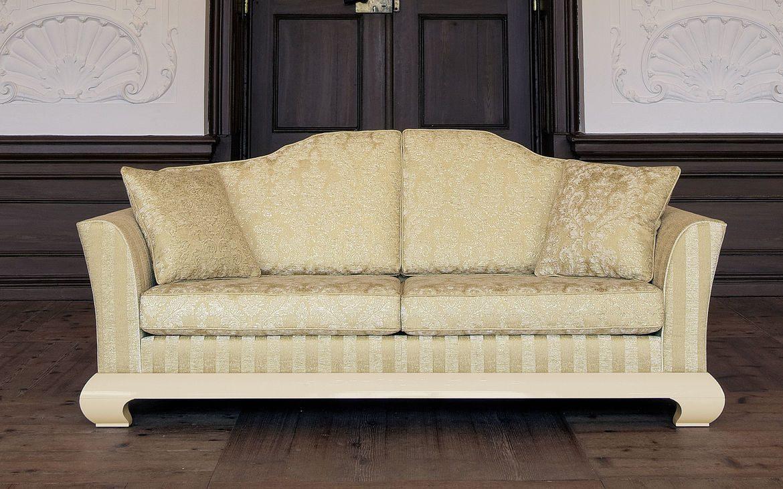 sofa mai tai 106