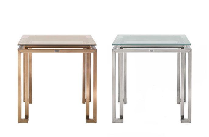 trafalgar table1