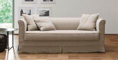 ventura divani letto santiago01