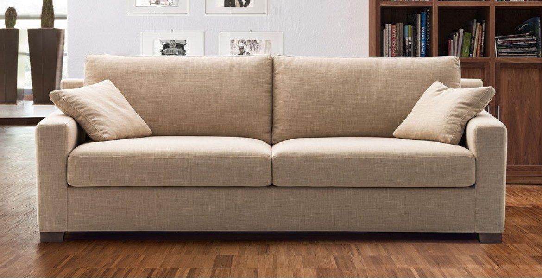 ventura divani poltrone cayman01