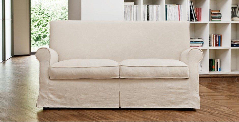 ventura divani poltrone necker01