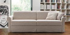 ventura divani poltrone sandy01