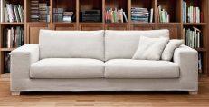 ventura divani poltrone st andrew01