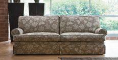 ventura divani poltrone st denis01