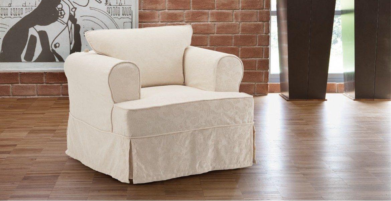 ventura divano letto ali01