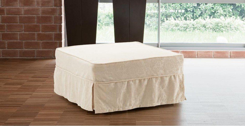 ventura-divano-letto-baba01-1170x600